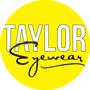Taylor Eyewear